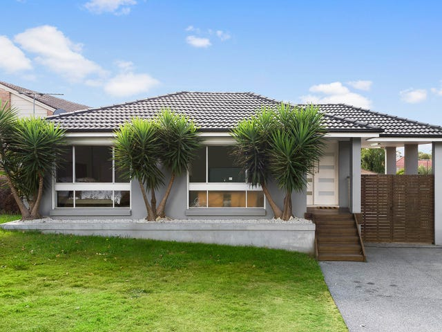 6 Chablis Place, Minchinbury, NSW 2770