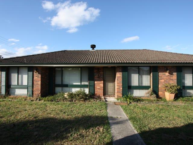57 Muscio Street, Colyton, NSW 2760