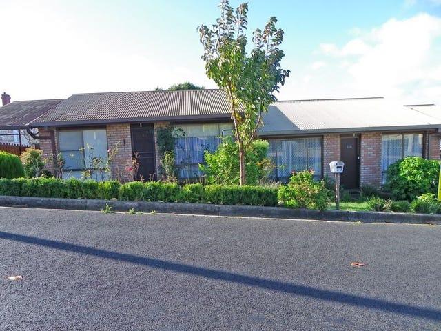 Unit 2/1a Federal Street, Burnie, Tas 7320