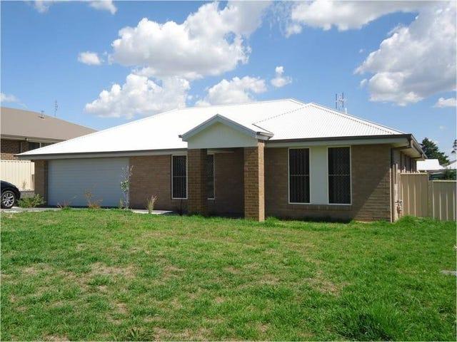 43 Melaleuca Way, Orange, NSW 2800