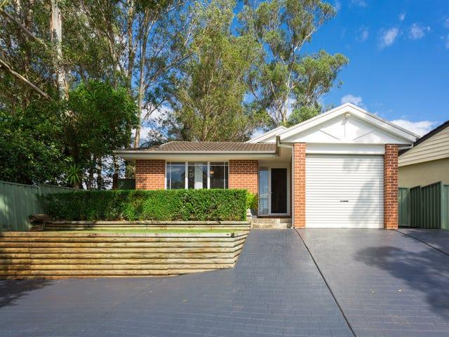 2/1A Hyton Place, Cranebrook, NSW 2749