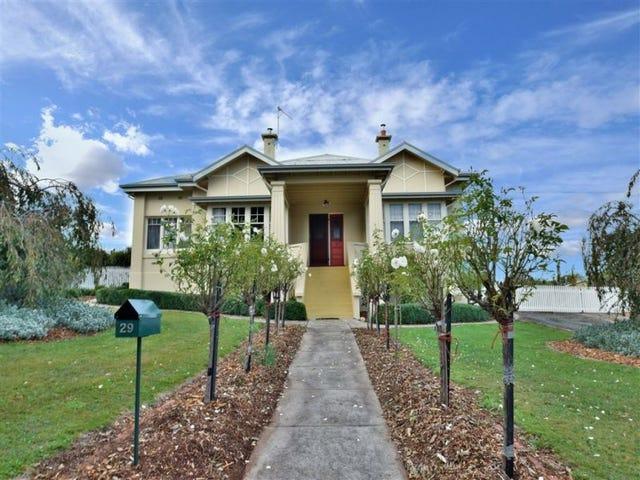 29 West Goderich Street, Deloraine, Tas 7304