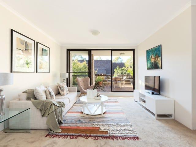42/2 Artarmon Road, Willoughby, NSW 2068
