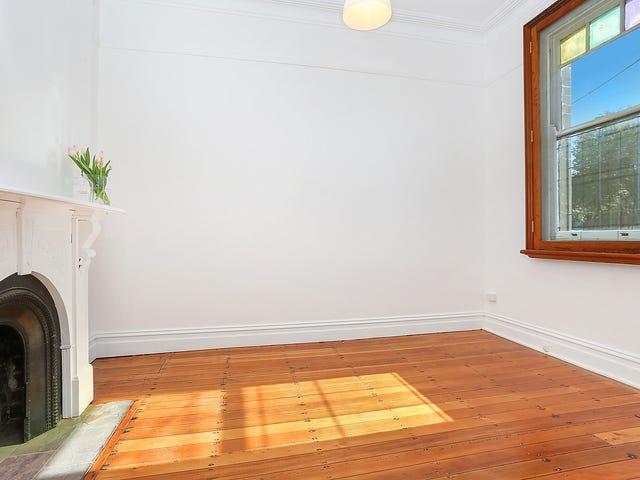 18 George Street, St Peters, NSW 2044