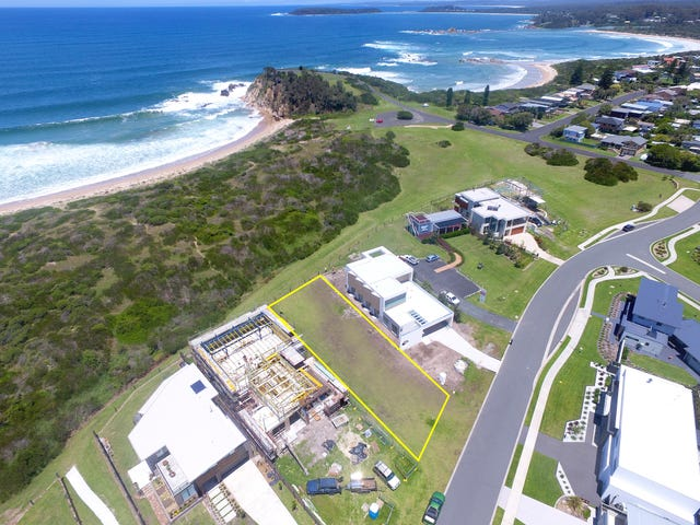 11 Beachside Boulevard, Tomakin, NSW 2537