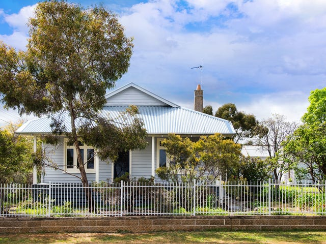 60 Urquhart Street, Castlemaine, Vic 3450