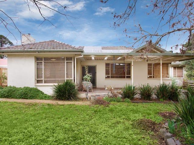 1/24 Brisbane Street, Berwick, Vic 3806