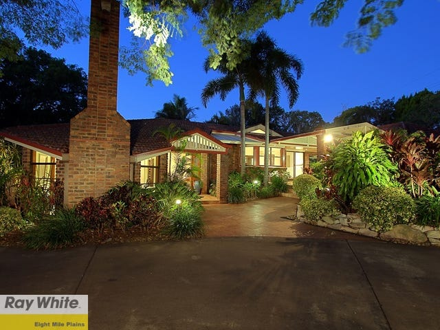 178 Padstow Road, Eight Mile Plains, Qld 4113
