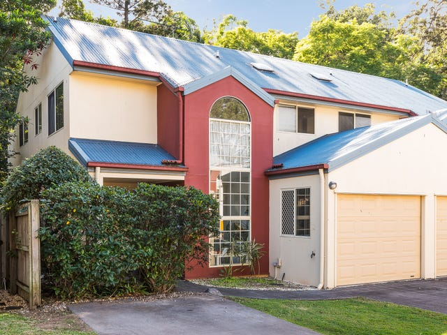 6/47- 49 Newcomen Street, Indooroopilly, Qld 4068