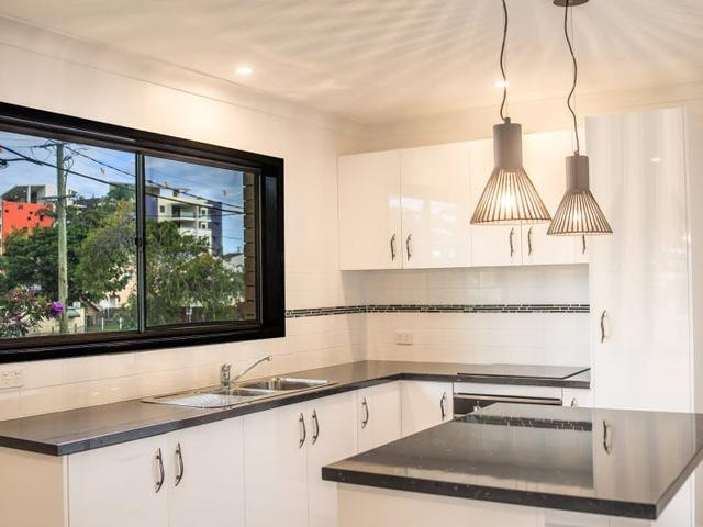 5/5 North Street, Southport, Qld 4215