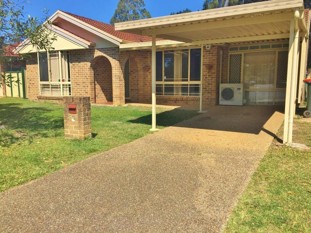 5 Meadowview Close, Boambee East, NSW 2452