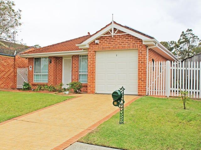 20 Fernhill Avenue, Hamlyn Terrace, NSW 2259