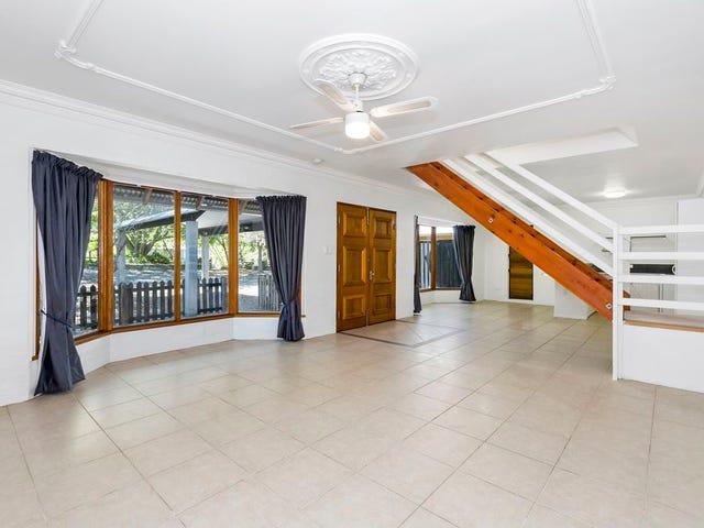 8 Kalkadoon Court, Cobaki, NSW 2486