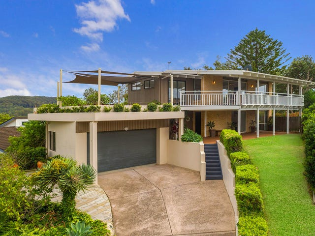 10 Crystal Street, Forresters Beach, NSW 2260
