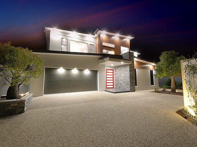 22B Seahawk Crescent, Burleigh Waters, Qld 4220