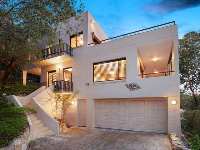 37 Waipori Street, St Ives Chase, NSW 2075