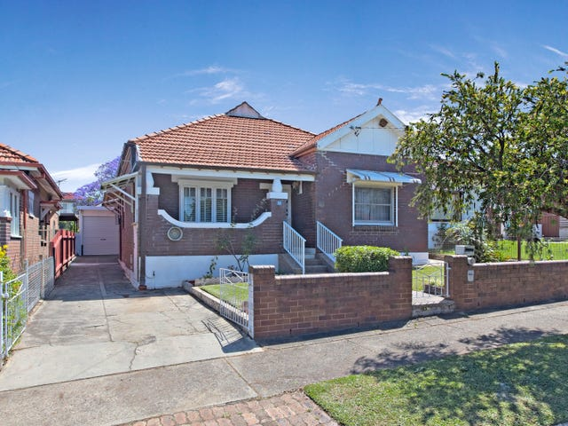 40 Linda Street, Belfield, NSW 2191