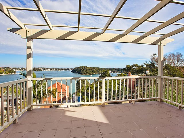 2/37 Blues Point Road, McMahons Point, NSW 2060
