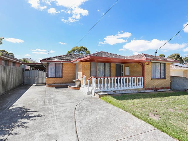 26 Rhonda Street, Avondale Heights, Vic 3034