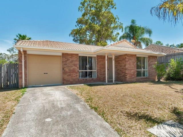 23 Cunningham Drive, Boronia Heights, Qld 4124