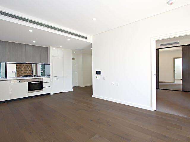 511/38 Gadigal Avenue, Waterloo, NSW 2017