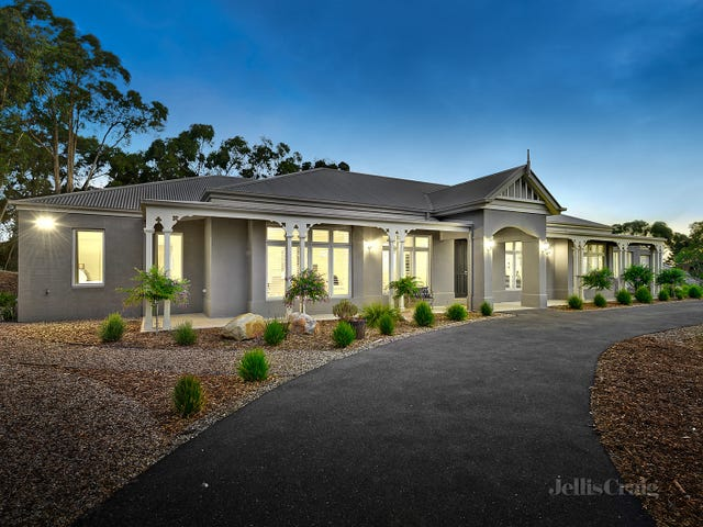 71-73 Smedley Road, Park Orchards, Vic 3114
