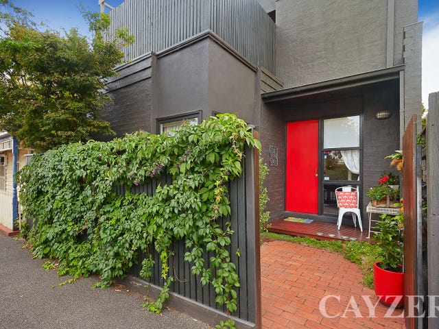 17 Coote Street, South Melbourne, Vic 3205