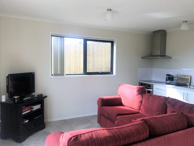 1/15 Abate Place, Midway Point, Tas 7171