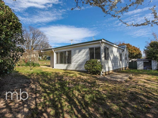 13 Jubilee Avenue, Orange, NSW 2800