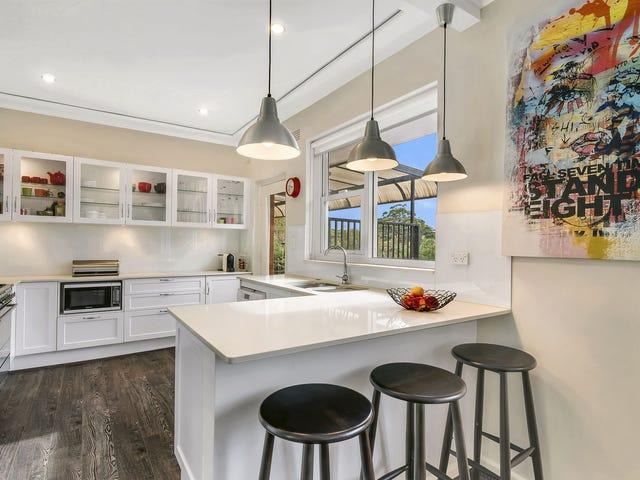 9 Malga Avenue, Roseville Chase, NSW 2069