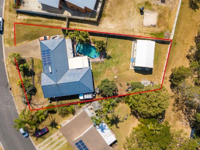 10 Schonwerder Drive, Windaroo, Qld 4207