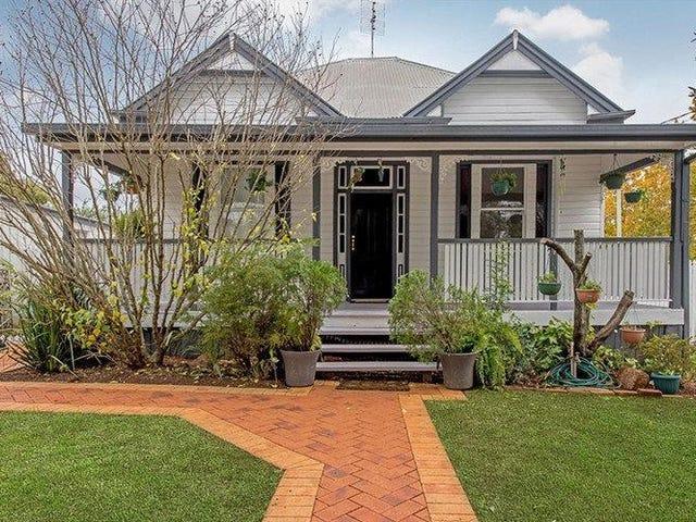 66 Herries Street, East Toowoomba, Qld 4350