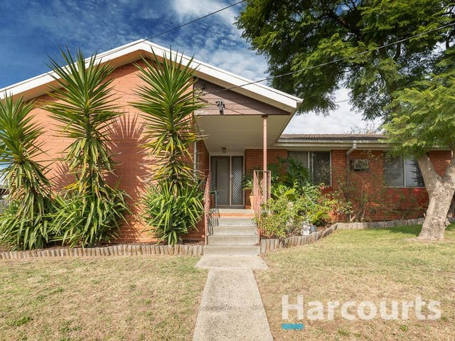 4 Valepark Close, Noble Park North, Vic 3174
