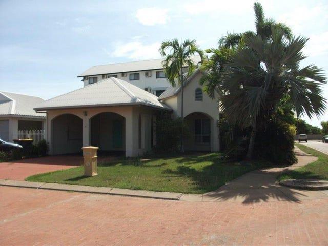12 Radomi Street, Coconut Grove, NT 0810