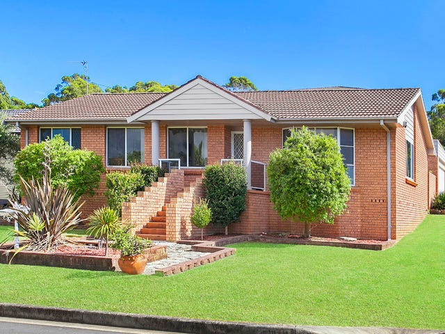 20 Parklands Drive, Shellharbour, NSW 2529
