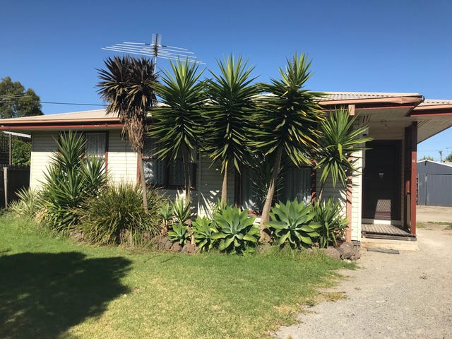 11 Kookaburra Court, Norlane, Vic 3214