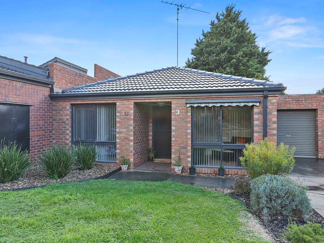3/45 Vanessa Avenue, Highton, Vic 3216