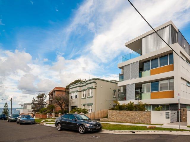 9/3 Severn Street, Maroubra, NSW 2035