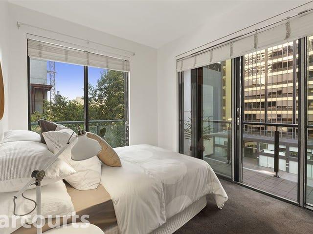 403/87 Franklin Street, Melbourne, Vic 3000
