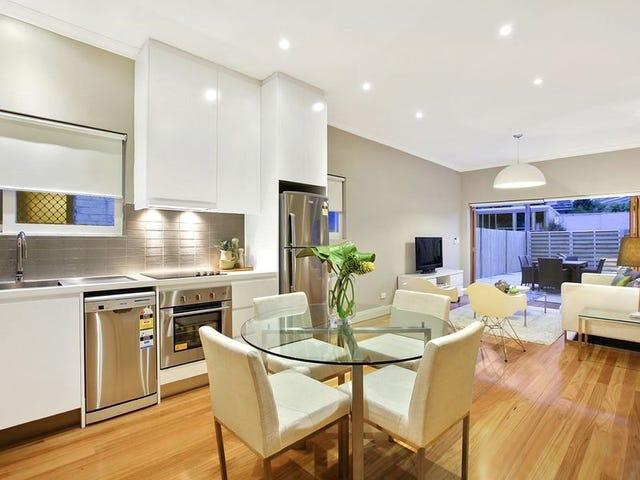 131 Edgeware Road, Enmore, NSW 2042