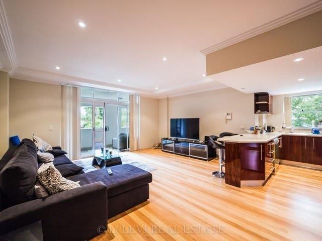 12/30-34 Penkivil Street, Bondi, NSW 2026
