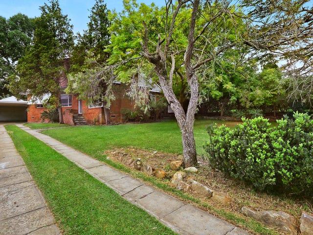 9 Mungarra Avenue, St Ives, NSW 2075