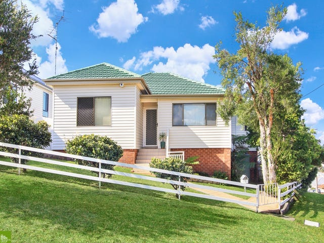 1 Second Ave North, Warrawong, NSW 2502