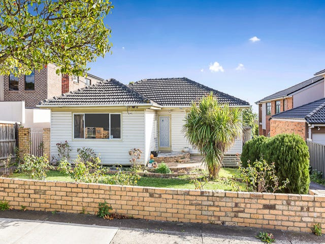 9 Winifred Street, Oakleigh, Vic 3166