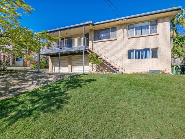 3 Jacana Street, Rochedale South, Qld 4123
