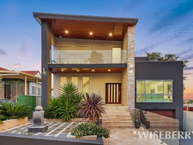 47 Bowden Boulevard, Yagoona, NSW 2199