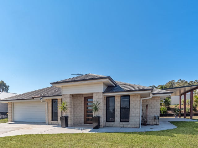 91-93 Carrigan Way, Gleneagle, Qld 4285