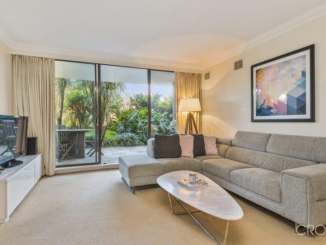 2/50 Aubin Street, Neutral Bay, NSW 2089