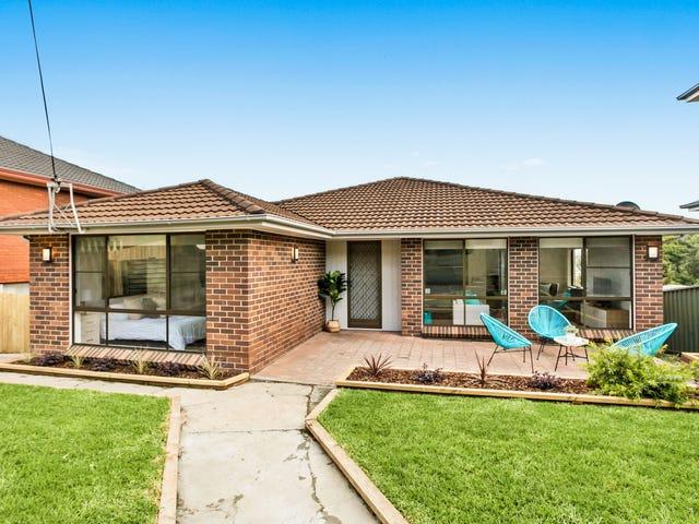 27 Matthews Drive, Mount Warrigal, NSW 2528