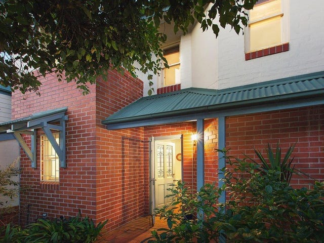 5/68 Cecily Street, Lilyfield, NSW 2040